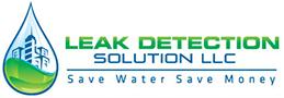 Leak Detection Solution